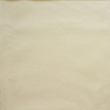 Artists' canvas 10oz per metre