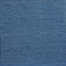 Inprint by Jane Makower - Denim (per metre)