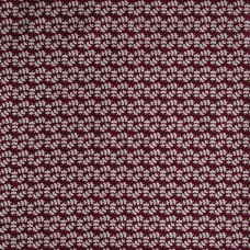 Fabric Freedom - Funky Flowers 105/2 (per metre)