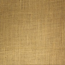 Hessian sample