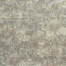 Inprint by Jane Makower - Brushed Lace sample