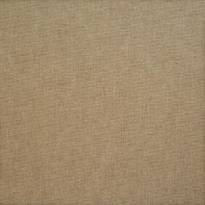 Linen look fabric per metre - Plain
