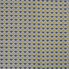 Visage textiles - Bee Happy bees print, sample