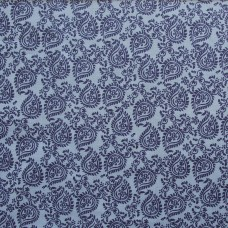Inprint by Jane Makower - Paisley (per metre)