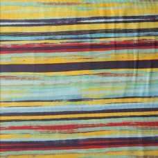 Inprint by Jane Makower - Stripes sample