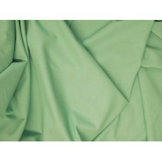 Fabric Freedom plain - golf (per metre)