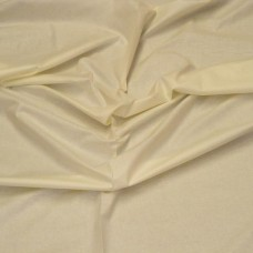 Fabric Freedom plain - ivory (per metre)