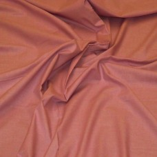 Fabric Freedom plain - lavender (per metre)