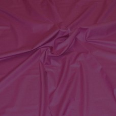 Fabric Freedom plain - violet (per metre)