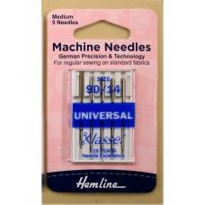 Machine needles, Klasse - 90/14