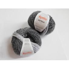 Katia Azteca - 7801 grey