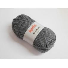 Katia Canada - 12 grey