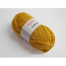 Katia Canada - 31 mustard