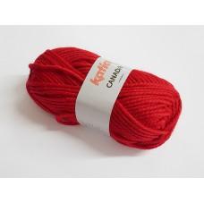 Katia Canada - 21 red