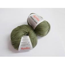 Katia Merino Aran - 81 green