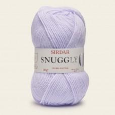 Sirdar Snuggly DK - 219 lilac