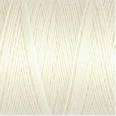 Gutermann Sew All thread colour 1 100m
