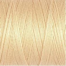 Gutermann Sew All thread colour 6 100m