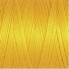 Gutermann Top Stitch thread colour 106 30m