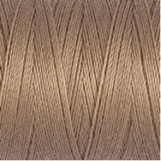Gutermann Extra Strong thread colour 139 100m