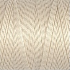 Gutermann Extra Strong thread colour 169 100m