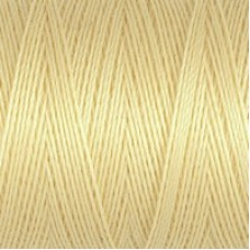 Gutermann Extra Strong thread colour 327 100m
