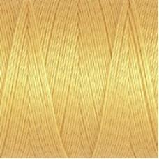 Gutermann Sew All thread colour 415 100m