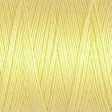 Gutermann Sew All thread colour 578 100m
