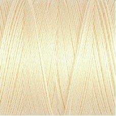 Gutermann Sew All thread colour 610 100m