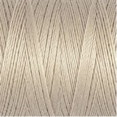Gutermann Extra Strong thread colour 722 100m