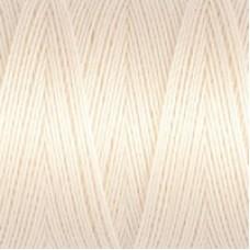 Gutermann Sew All thread colour 802 100m
