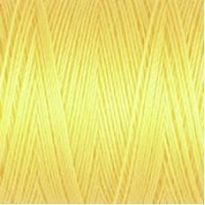 Gutermann Top Stitch thread colour 852 30m