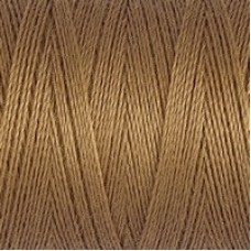 Gutermann Extra Strong thread colour 887 100m