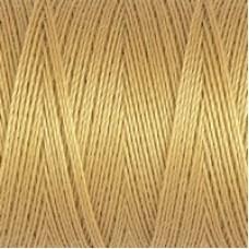 Gutermann Sew All thread colour 893 100m