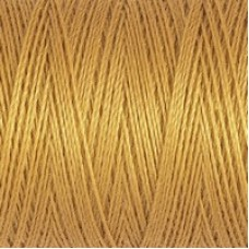Gutermann Extra Strong thread colour 968 100m