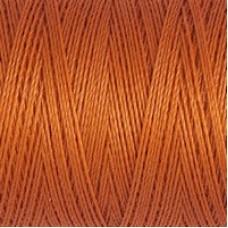 Gutermann Top Stitch thread colour 982 30m